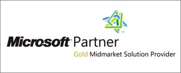 microsoft-partner-gold-market-solution-provider
