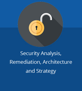security-analysis