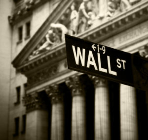 Financial Institutions Can Safeguard Against the SEC's Safeguards Rule